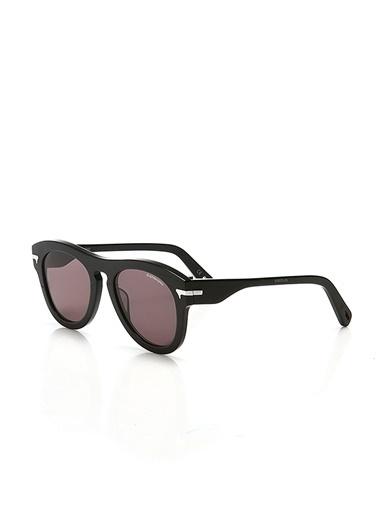 G-Star Raw Güneş Gözlüğü Siyah